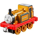 Thomas et ses Amis - Take-N-Play - Stepney - Locomotive Die-Cast