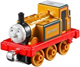 Fisher-price Thomas and Friends Take-n-play Stepney Engine