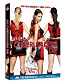 All Cheerleaders