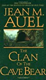 The Clan of the Cave Bear (0553250426) by Auel, Jean M.