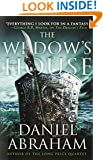 The Widow's House (The Dagger and the Coin)