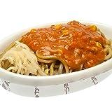 みかづきのイタリアン(冷凍)(3個入)×2箱/ふるさと割30%OFF