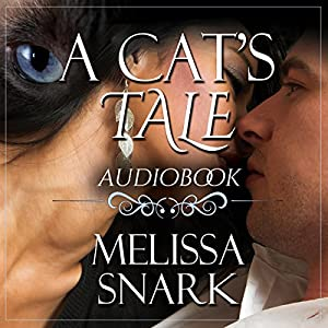 A Cat's Tale Audiobook