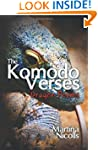 The Komodo Verses: Dragon Poems