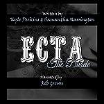 Ecta: The Divide | Kyle Perkins,Samantha Harrington