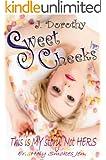 Sweet Cheeks (Heartbreaker series Book 2)