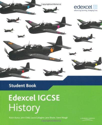 igcse history revision charts Help on interpreting pie charts for gcse mathematics unit 1 exams.