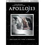 Apollo 13 (Widescreen 2-Disc Anniversary Edition) ~ Tom Hanks