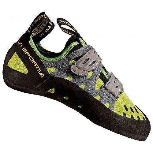 La-Sportiva-Tarantula-Climbing-Shoes