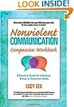 Nonviolent Communication Companion Wo...