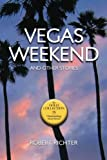 img - for Vegas Weekend (The Gold Collection - Outstanding Short Stories) book / textbook / text book