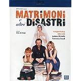 Matrimoni e altri disastri [Blu-ray] [Import italien]par Margherita Buy