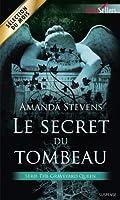Le secret du tombeau : T1 - The Graveyard Queen