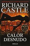 Calor desnudo / Naked heat (Spanish Edition)