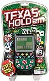 Pocket Arcade Miles Kimball Handheld…