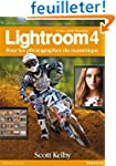 Le livre Adobe� Photoshop� Lightroom�...
