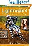 Le livre Adobe� Photoshop� Lightroom�...