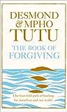 Book of Forgiving Airside Tpb (0007512880) by Desmond Tutu