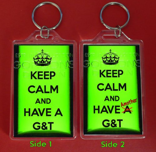 a-large-keyring-with-keep-calm-and-have-a-gt-on-the-front-and-keep-calm-and-have-another-gt-on-the-r