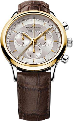 maurice-lacroix-les-classiques-chronographe-lc1228-pvy11-130-mens-chronograph-classic-simple