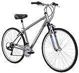 Diamondback Bicycles Kalamar Complete Hybrid Bike
