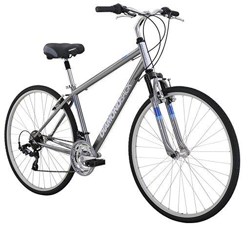Diamondback-Bicycles-Kalamar-Complete-Hybrid-Bike
