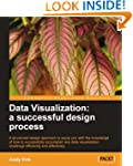 Data Visualization: a successful desi...