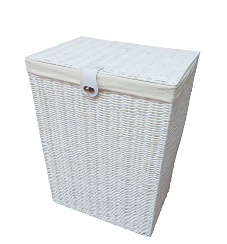 arpan-medium-resin-laundry-clothes-basket-with-lid-and-lining-storage-basket-with-removable-lining-w