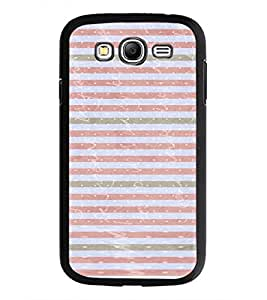 PrintDhaba Pattern D-3480 Back Case Cover for SAMSUNG GALAXY GRAND NEO (Multi-Coloured)