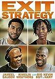Exit Strategy [DVD] [2012] [Region 1] [US Import] [NTSC]
