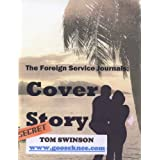 Cover Story ~ Tom Swinson