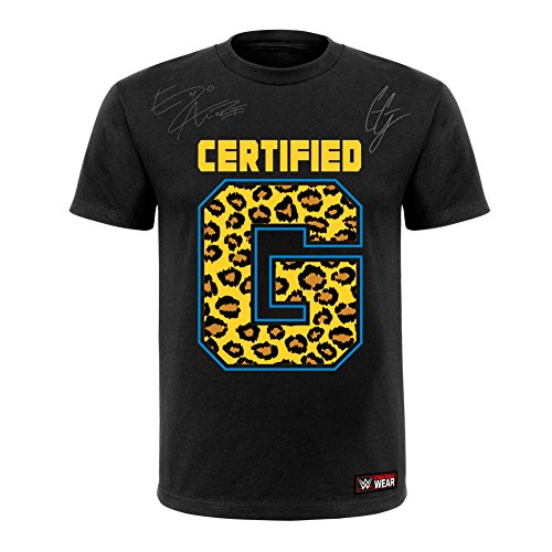 enzo-and-big-cass-certified-g-signed-t-shirt