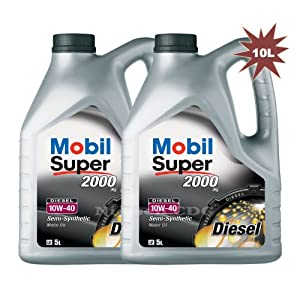 Oils and additives best reviews in uk the best mobil for Best diesel synthetic motor oil