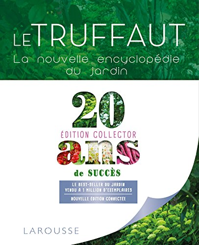 Le Truffaut 2016