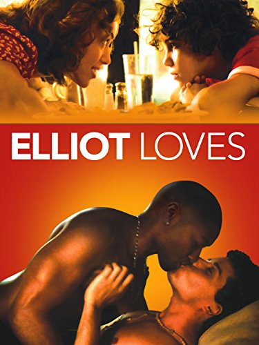 Elliot Loves