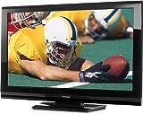 Toshiba 26AV502U 26-Inch 720p LCD HDTV