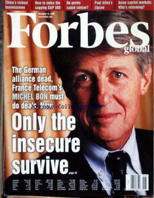 forbes-global-no-46-du-15-11-1999-chinas-richest-businessmen-how-to-index-the-sagging-s-and-p-500-do