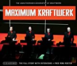 Maximum Kraftwerk