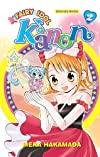 Fairy Idol Kanon Volume 2