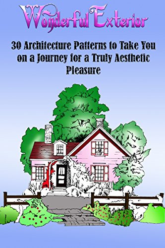 wonderful-exterior-30-architecture-patterns-to-take-you-on-a-journey-for-a-truly-aesthetic-pleasure-