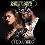 Military Wife's Solo | CJ Edwards