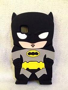 Batman Phone Case