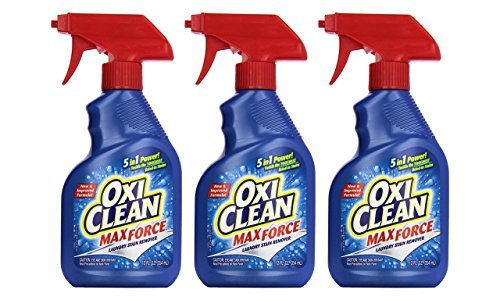 oxiclean-max-force-laundry-stain-remover-spray-12-ounce-by-oxiclean