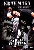 echange, troc Krav Maga - Street Fighting [Import allemand]