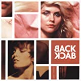 echange, troc Pat Benatar & Blondie - Back to Back Hit