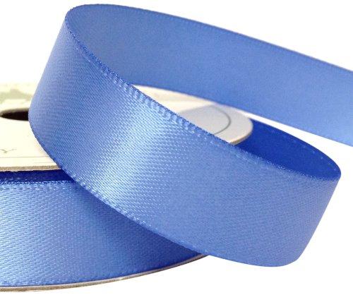three-kings-15-mm-x-7-m-double-sided-satin-ribbon-roll-iris-blue