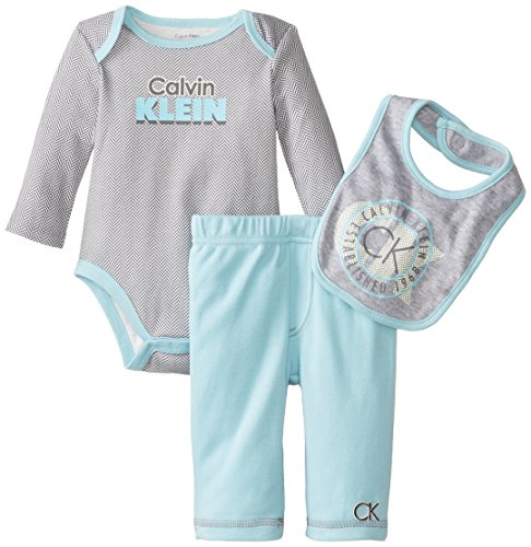 50% or More Off Baby Boys' Playwear Sets