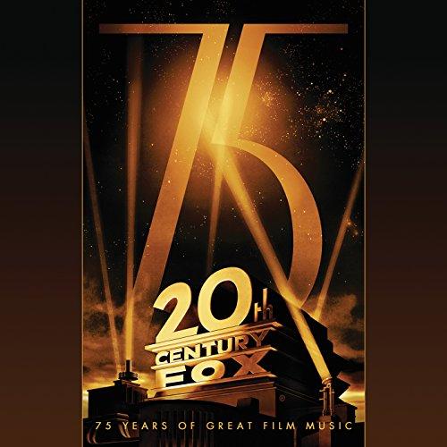 20th-century-fox-75-years-of-great-film-music