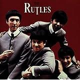 Rutles ~ Rutles