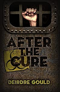 After The Cure by Deirdre Gould ebook deal